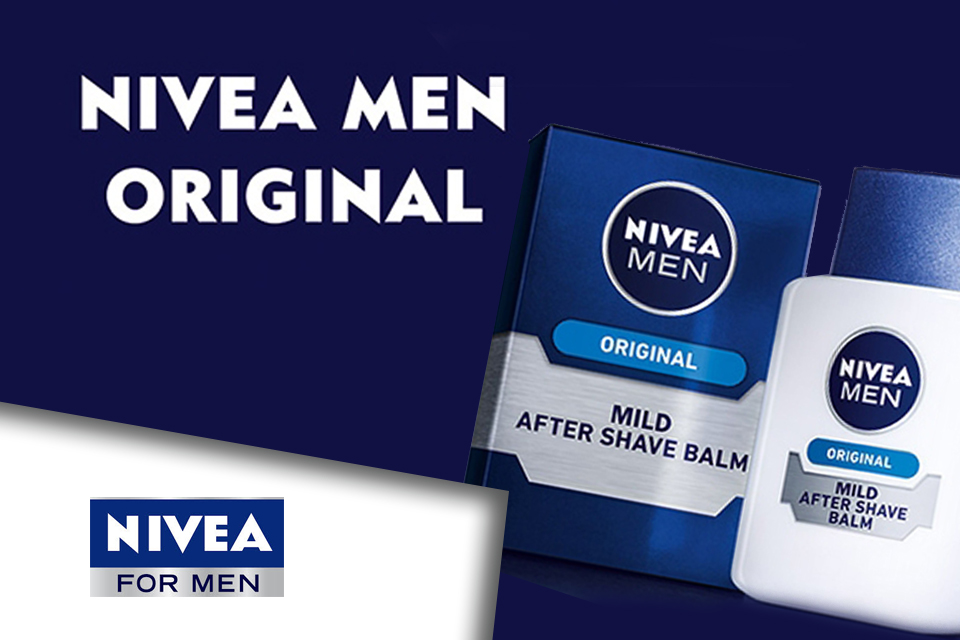 nivea-for-men-projekt