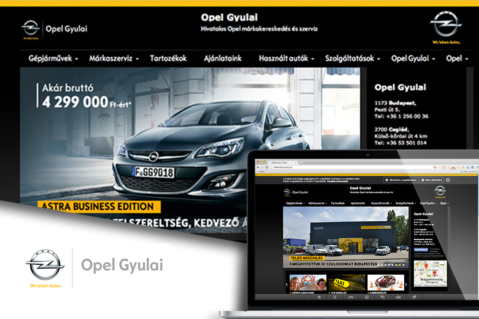 opel-gyulai-projekt