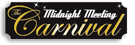 midnight meeting logo 2