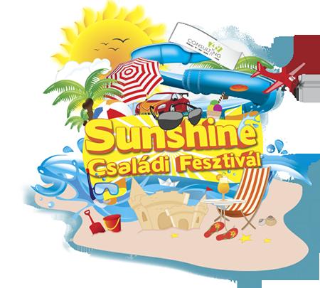 sunshine-családi-fesztivál-kép-small