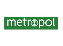 client__0055_metropol