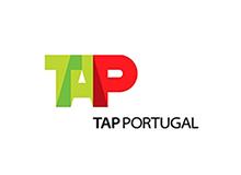 client__0084_tap