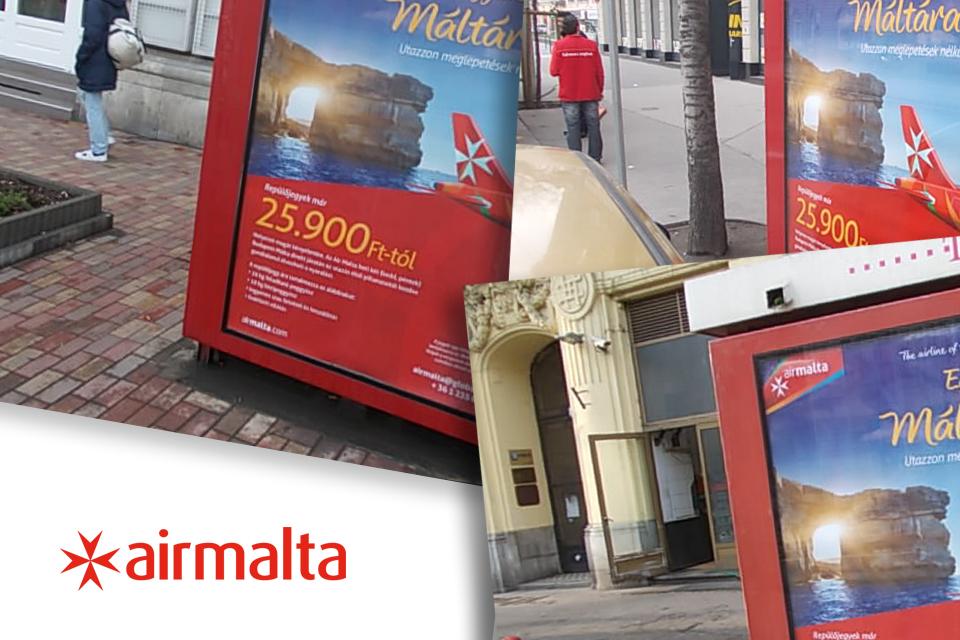 airmalta-projekt-2