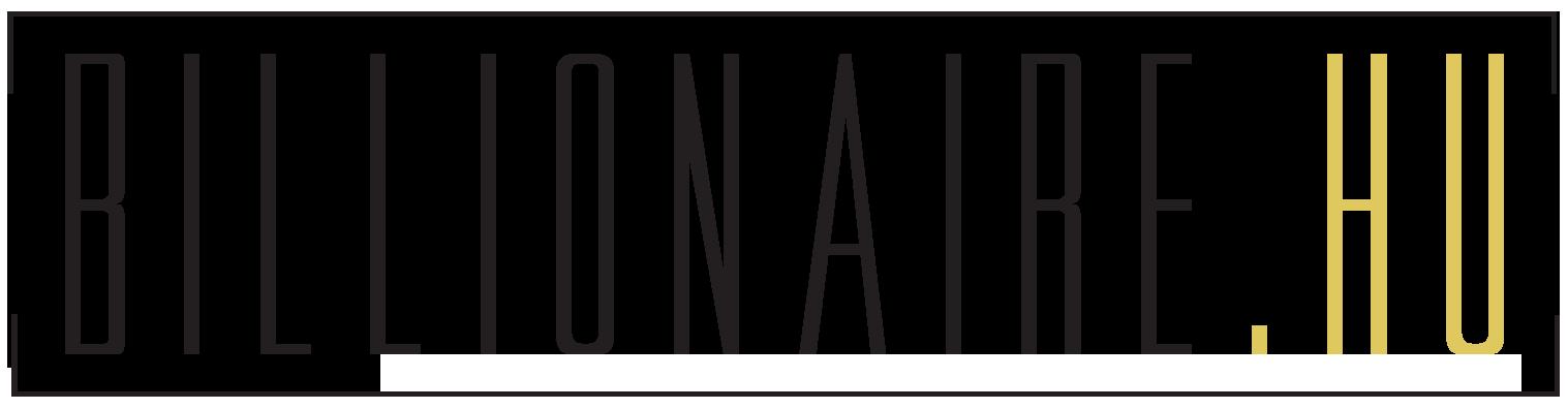 billionaire_logo