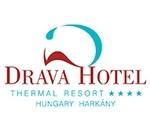 drava hotel