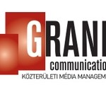 grand