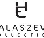 halasz eva collection