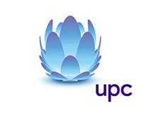 client__0000_upc