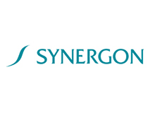 client__0001_synergon