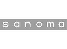 client__0003_sanoma