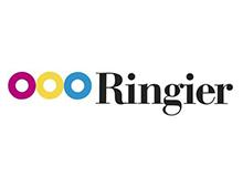 client__0005_ringier
