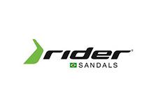 client__0006_rider