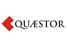 client__0008_quaestor