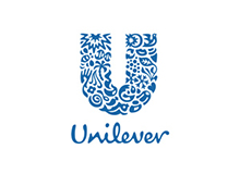 client__0010_unilever