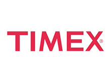 client__0011_timex