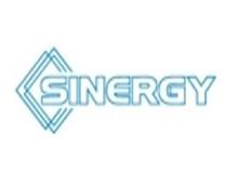 client__0012_synergy