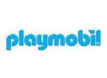 client__0018_playmobil