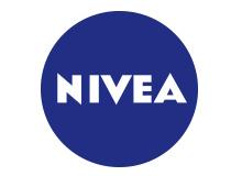 client__0021_nivea