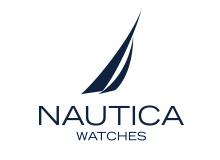 client__0022_nautica