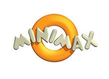client__0025_minimax