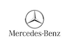 client__0027_mercedes