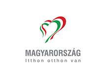 client__0029_magyar-turizmus