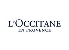 client__0031_loccitane