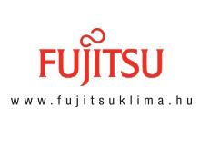 client__0038_fujitsu
