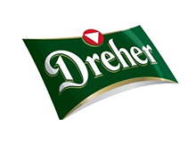 client__0040_dreher