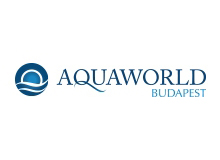 client__0043_aquaworld