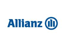 client__0044_allianz
