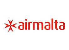 client__0045_airmalta