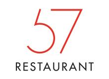client__0046_57restaurant