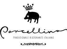 client__0047_porcellina