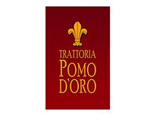 client__0048_pomodoro