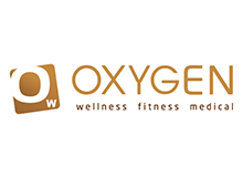 client__0052_oxygen