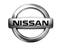 client__0053_nissan