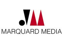 client__0056_marquard-media