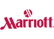 client__0057_mariott