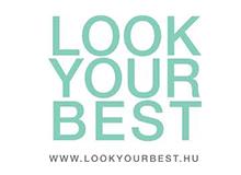 client__0059_lookyourbest