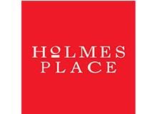 client__0063_holmes place