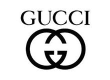 client__0064_gucci