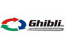 client__0067_ghibli