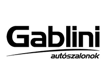 client__0069_gablini