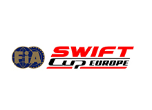 client__0070_fia_swift_cup_europe_logo_final-1