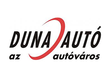 client__0074_duna autó