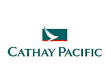 client__0076_cathay pacific