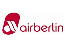 client__0080_airberlin